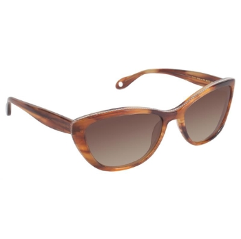 FYSH UK Collection FYSH 2003 Sunglasses